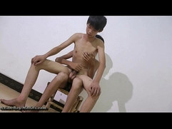 Straight Boys Handjobs Audition