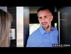 Bisexual wife Juelz Ventura still wants cock sometimes