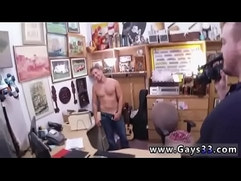 Xxx gay sex video photos school lady teacher Guy completes up with