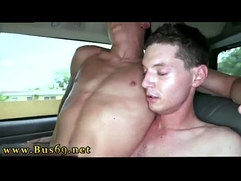 Men in tights free gay porn Cute Guy Gets His Juicy Man Ass Banged On