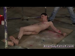 Penis tattoo gay porn movies A Sadistic Trap For Twink Scott
