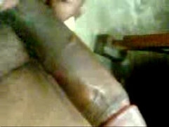 Desi kala mota lund, Black Indian gay masturbating, cock, loda, cumshoot, nunu