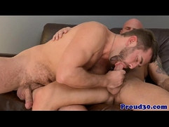 Mature dilfs sixtynine before cockriding