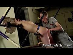 Skinny celebrity bondage gay full length The cool fresh boys hefty