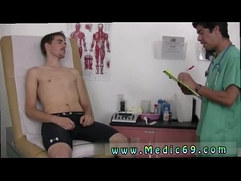 Chastity belt boys gay porn Justin is our newest patient and hes