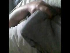big dick for women