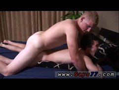 Gay twinks with with erections and straight australian males