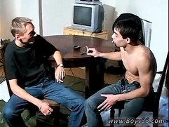 Amateur gay boy white briefs Euro Buds Skuby & Veso Piss & Stroke