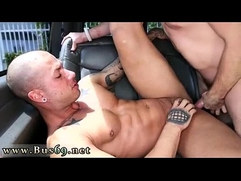 Medical asian gay porn first time Excited To Be On The Baitbus