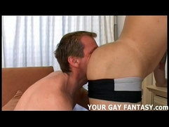We both know you fantasize about taking cock