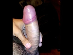 18 years old boy masturbate
