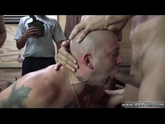Street boy beating off with their partners porn and nude arab boys