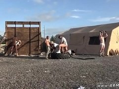 Gay sexy military guys and nude army male Time to deal with the fresh