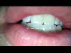 Luke Rim Acres Mouth DirtyTalk Part4 Video1 Preview