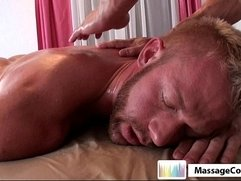 Massagecocks.com