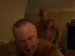 2 Daddies-Chuck N' Buck, suck and fuck