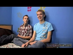 Feet boys young sex movie video first time Veteran Patrick is rearing